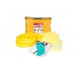 50 ltr Chemical Spill Kit
